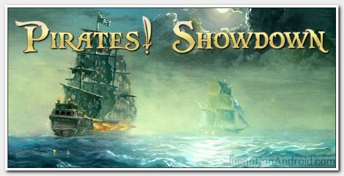 Descargar Pirates Showdown para Android