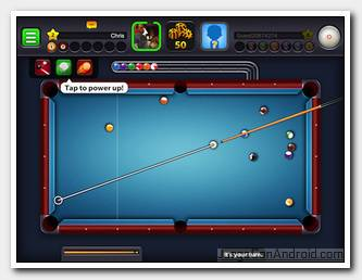 Descargar 8 Ball Pool para Android