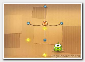 Descargar Cut the Rope para Android