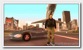 Descargar Grand Theft Auto 3 Aniversario para Android