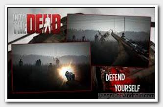 Descargar Into the Dead para Android