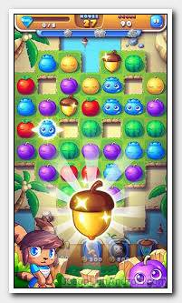 Descargar Juice Splash para Android