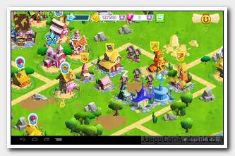 Descargar My Little Pony para Android