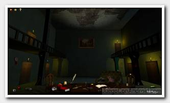 Descargar Mystery Mansion para Android