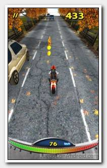Descargar Speed Moto para Android