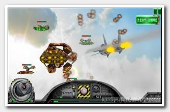 Descargar Tigers of the Pacific 2 para Android